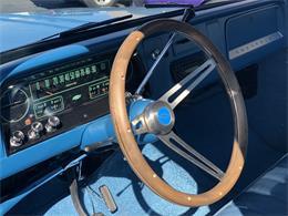 1964 Chevrolet Custom (CC-1331298) for sale in Hanson, Massachusetts