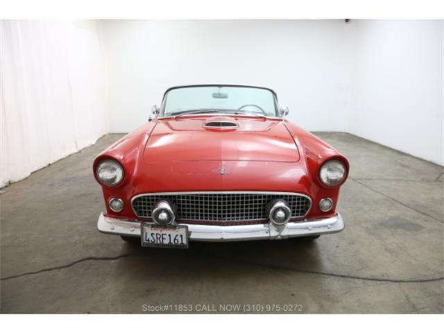 1955 Ford Thunderbird (CC-1331343) for sale in Beverly Hills, California