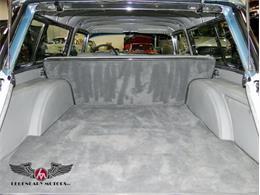 1957 Chevrolet Nomad (CC-1330136) for sale in Beverly, Massachusetts