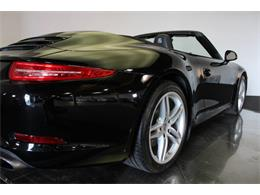2014 Porsche 911 (CC-1331416) for sale in Anaheim, California