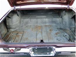 1965 Chevrolet Chevelle Malibu SS (CC-1331420) for sale in Beverly, Massachusetts