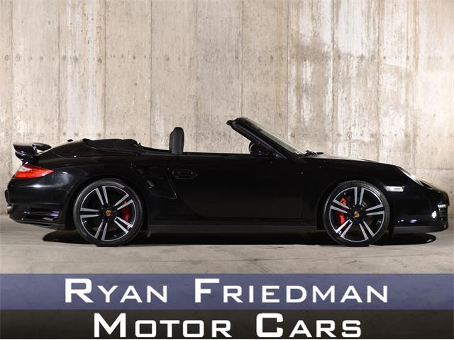 2012 Porsche 911 (CC-1331433) for sale in Valley Stream, New York