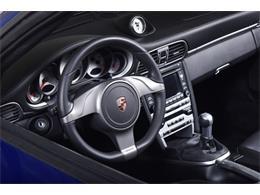 2010 Porsche 911 (CC-1331434) for sale in Valley Stream, New York