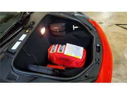 2010 Ferrari 458 (CC-1331435) for sale in Austin, Texas