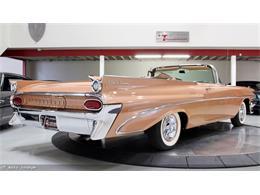 1959 Pontiac Catalina (CC-1331454) for sale in Rancho Cordova, California