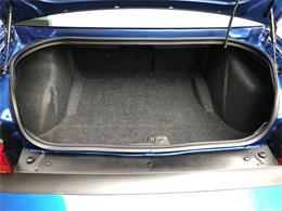 2009 Dodge Challenger (CC-1331462) for sale in Washington, Michigan