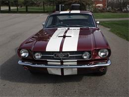 1965 Ford Mustang GT (CC-1331498) for sale in Sanford, Florida