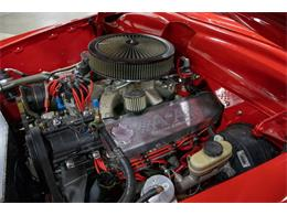 1949 Ford 2-Dr Coupe (CC-1331518) for sale in Kentwood, Michigan