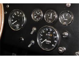 1965 Shelby Cobra (CC-1331570) for sale in San Ramon, California