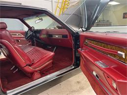 1970 Cadillac Eldorado (CC-1331637) for sale in Washington, Michigan
