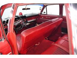 1966 Ford Country Sedan (CC-1331654) for sale in Volo, Illinois