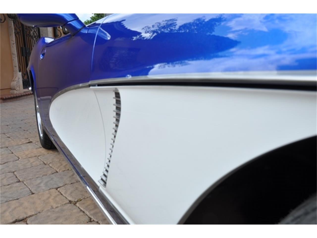 2004 Chevrolet Corvette (CC-1331771) for sale in Albuquerque, New Mexico
