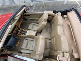 1995 Jaguar XJS (CC-1331772) for sale in Greenville, South Carolina