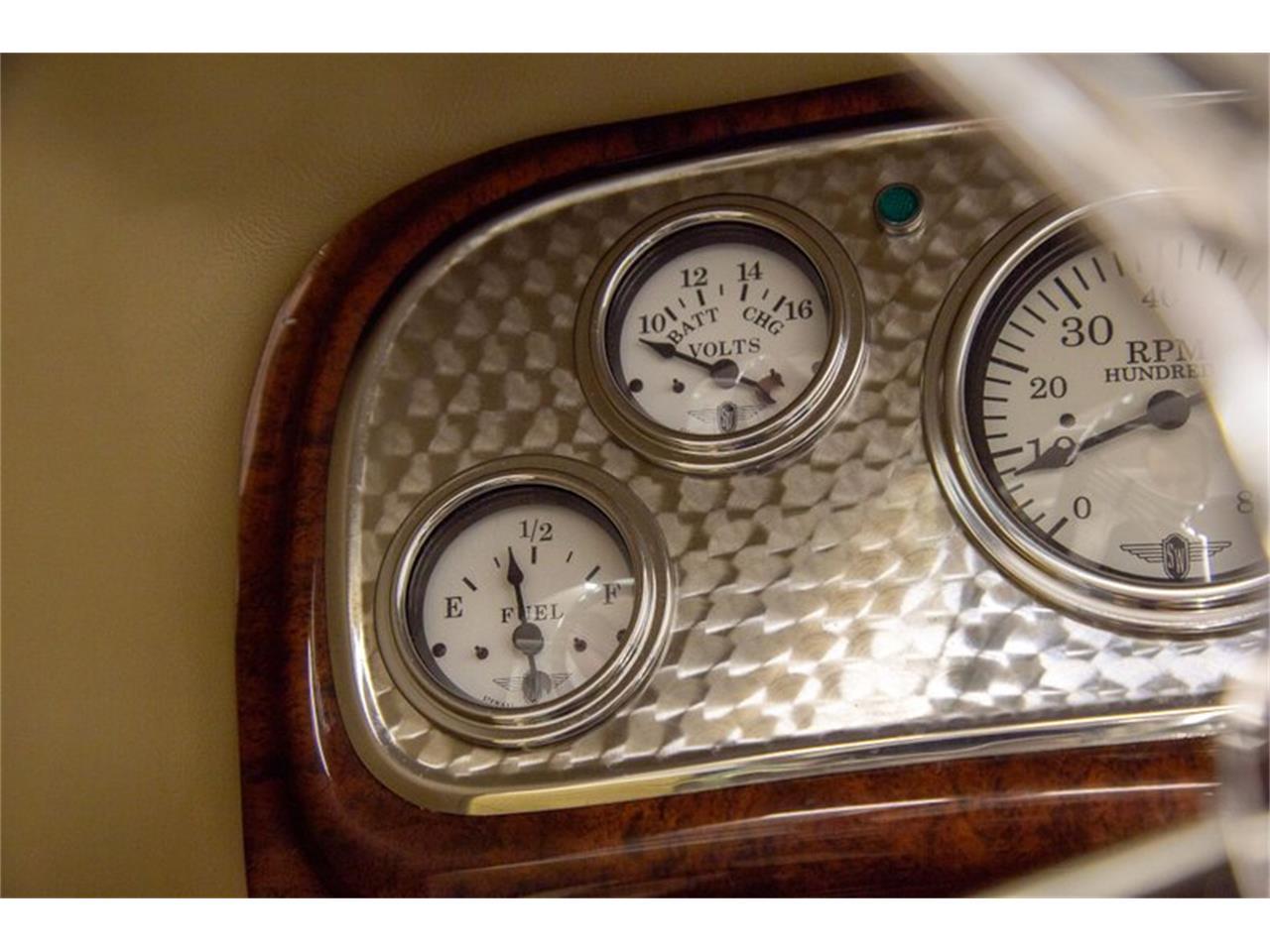 1936 Auburn 852 (CC-1331777) for sale in St. Louis, Missouri