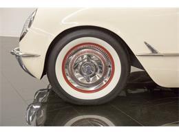 1954 Chevrolet Corvette (CC-1331786) for sale in St. Louis, Missouri