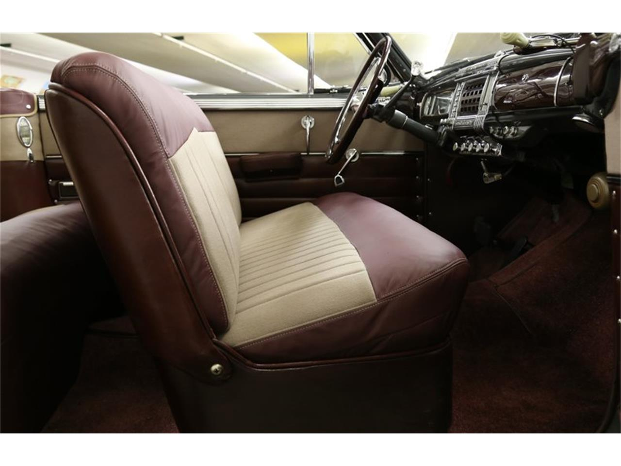 1948 Chrysler Town & Country (CC-1331799) for sale in St. Louis, Missouri