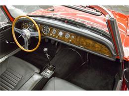 1966 Sunbeam Tiger (CC-1331801) for sale in St. Louis, Missouri