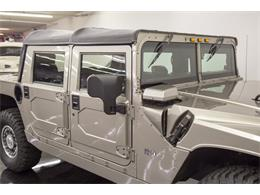 2006 Hummer H1 (CC-1331804) for sale in St. Louis, Missouri