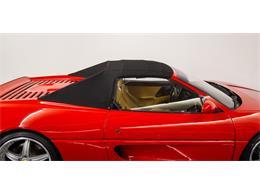 1995 Ferrari F355 (CC-1331806) for sale in St. Louis, Missouri
