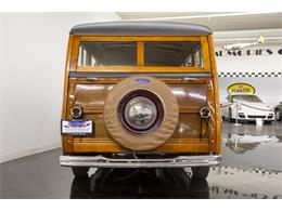 1942 Ford Super Deluxe (CC-1331808) for sale in St. Louis, Missouri