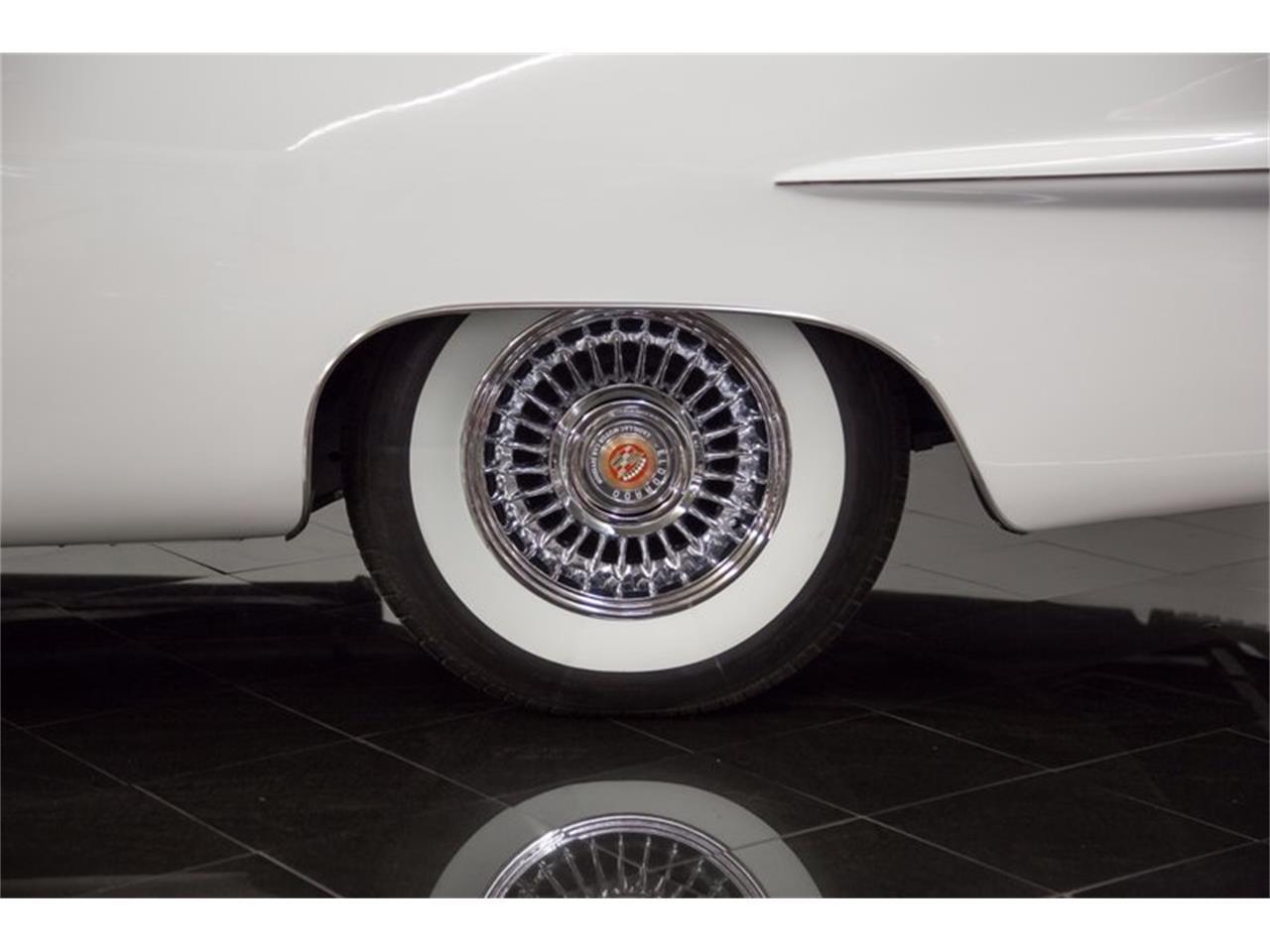 1956 Cadillac Eldorado (CC-1331810) for sale in St. Louis, Missouri