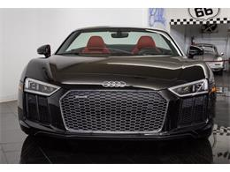 2017 Audi R8 (CC-1331822) for sale in St. Louis, Missouri