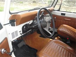 1984 Jeep CJ8 Scrambler (CC-1331864) for sale in Colorado Springs, Colorado