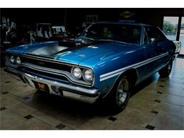 1970 Plymouth GTX (CC-1331923) for sale in Venice, Florida