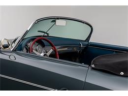 1956 Porsche 356A (CC-1331933) for sale in Costa Mesa, California