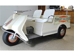 1964 Harley-Davidson Golf Cart (CC-1330197) for sale in Arlington Heights, Illinois