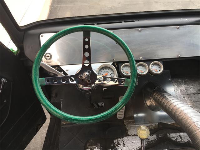 1962 Ford Econoline (CC-1330202) for sale in Los Angeles, California