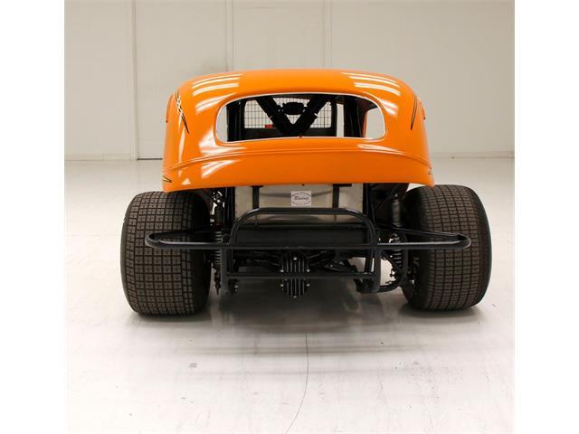 1937 Chevrolet Race Car (CC-1330209) for sale in Morgantown, Pennsylvania