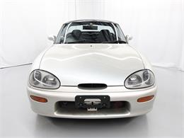 1992 Suzuki Cappuccino (CC-1332116) for sale in Christiansburg, Virginia