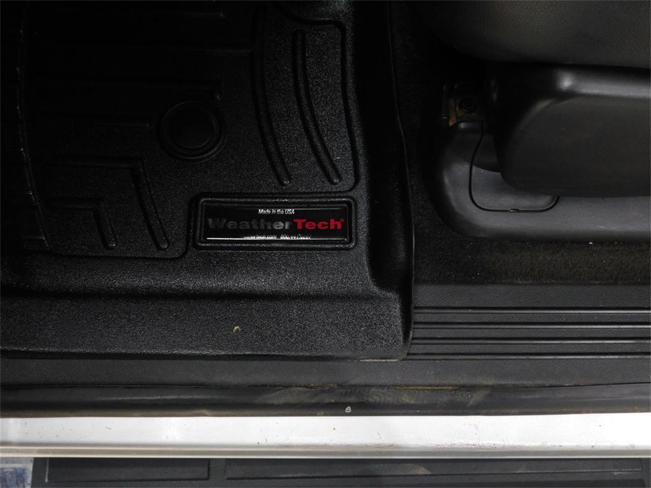 2011 GMC Sierra 2500 (CC-1332123) for sale in Hamburg, New York