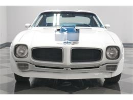 1970 Pontiac Firebird (CC-1332127) for sale in Lavergne, Tennessee