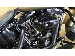 2016 Harley-Davidson Softail (CC-1332142) for sale in Mankato, Minnesota
