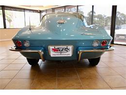 1965 Chevrolet Corvette (CC-1332213) for sale in Sarasota, Florida