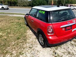 2011 MINI Cooper (CC-1332257) for sale in Tavares, Florida