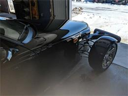 2000 Plymouth Prowler (CC-1332277) for sale in Spirit Lake, Iowa