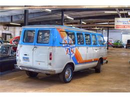 1967 Chevrolet Van (CC-1332297) for sale in Watertown, Minnesota