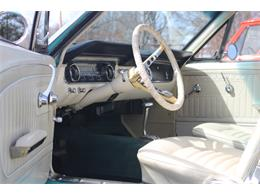 1964 Ford Mustang (CC-1332333) for sale in Weaverville, North Carolina