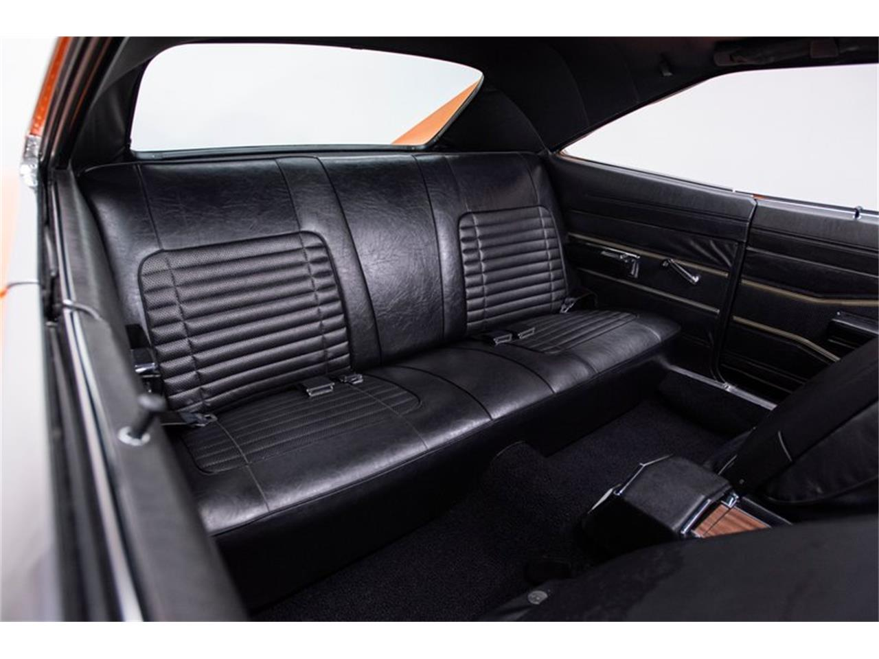 1970 Dodge Charger (CC-1330235) for sale in Charlotte, North Carolina