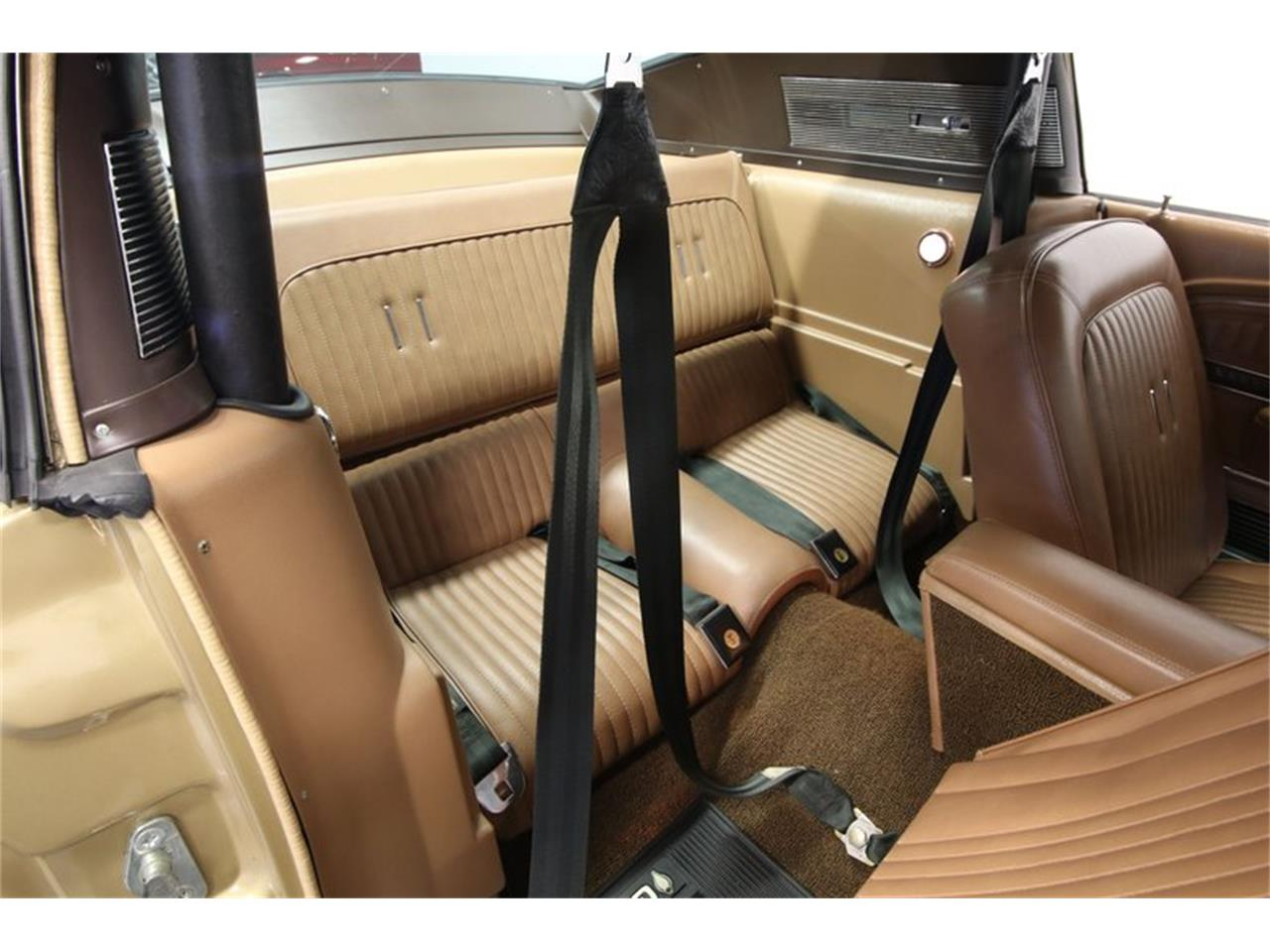 1968 Ford Mustang (CC-1332361) for sale in Lutz, Florida