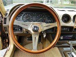 1981 Datsun 280ZX (CC-1332443) for sale in Palmetto, Florida