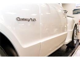 1971 Chevrolet C10 (CC-1332452) for sale in Salem, Ohio