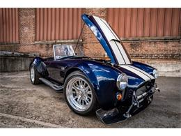 1965 Shelby CSX (CC-1332471) for sale in Wallingford, Connecticut