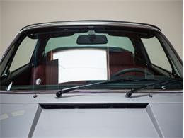 1972 Porsche 911S (CC-1332473) for sale in Fallbrook, California