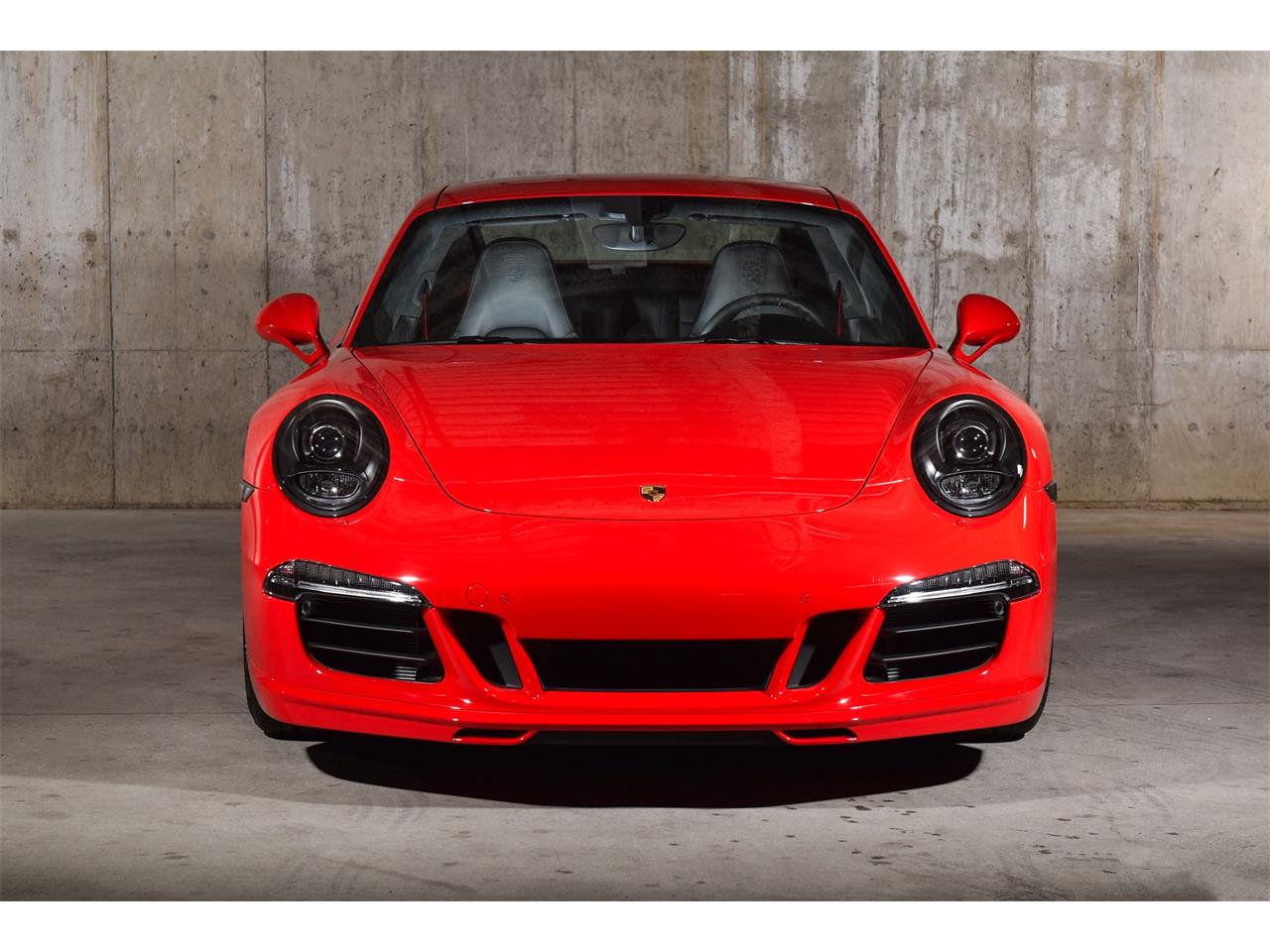 2016 Porsche 911 (CC-1332492) for sale in Valley Stream, New York