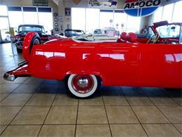 1953 Dodge Coronet (CC-1332505) for sale in De Witt, Iowa
