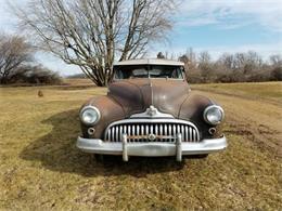 1947 Buick Super (CC-1332511) for sale in New Ulm, Minnesota